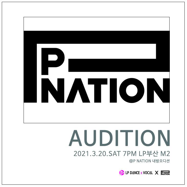 PNATION.jpg
