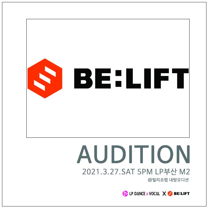 belift_on.jpg